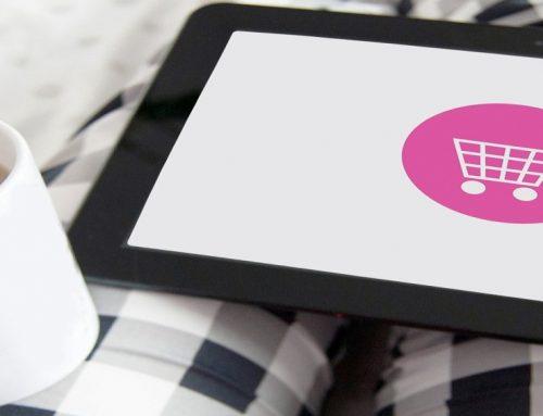 Povečanje prodaje s prevodom spletne trgovine